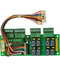 Extension Relay Board (AL716E-IO)