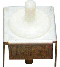 Tamper Switch with Bracket (TS02)