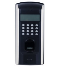 Standalone 2-in-1 Fingerprint Reader (30,000 Transactions) (FP500)