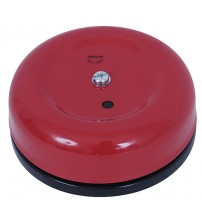6-inch Fire Alarm Bell (FB620)