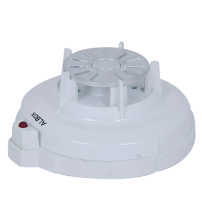 Fixed Temperature Heat Detector (FT100)