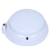 Rate of Rise Heat Detector (ROR100)