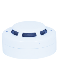 Multi-Purpose Smoke Detector 3 Wire (SDP101-3)