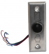 IR Switch Button (SW20IR)