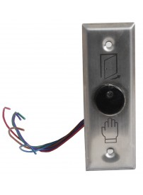 IR Switch Button (SW-2OIR)