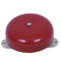 4-inch Fire Alarm Bell (FB420)