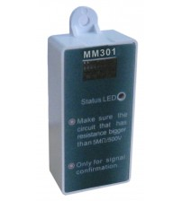 Monitoring Module (MM301)