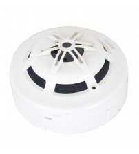 Digital Smoke Detector (SC201)