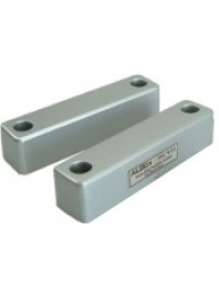 Heavy Duty Magnetic Contact for Metal Door