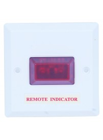 Remote Indicator Lamp (LRI240)