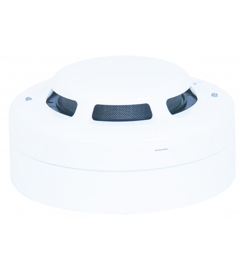 2-Wire Multipurpose Smoke Detector (SDP101)